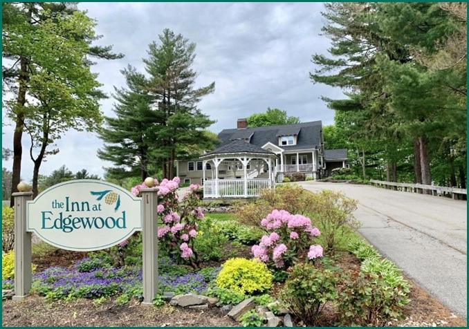 Photo 1 of The Inn at Edgewood