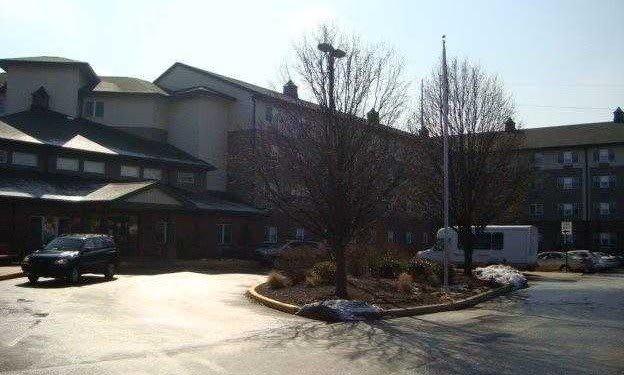 Photo 1 of The Estates