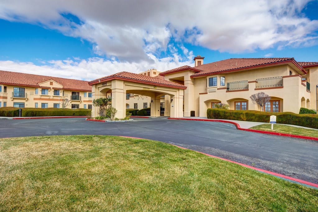 Photo 1 of Whispering Winds of Apple Valley Assisted Living