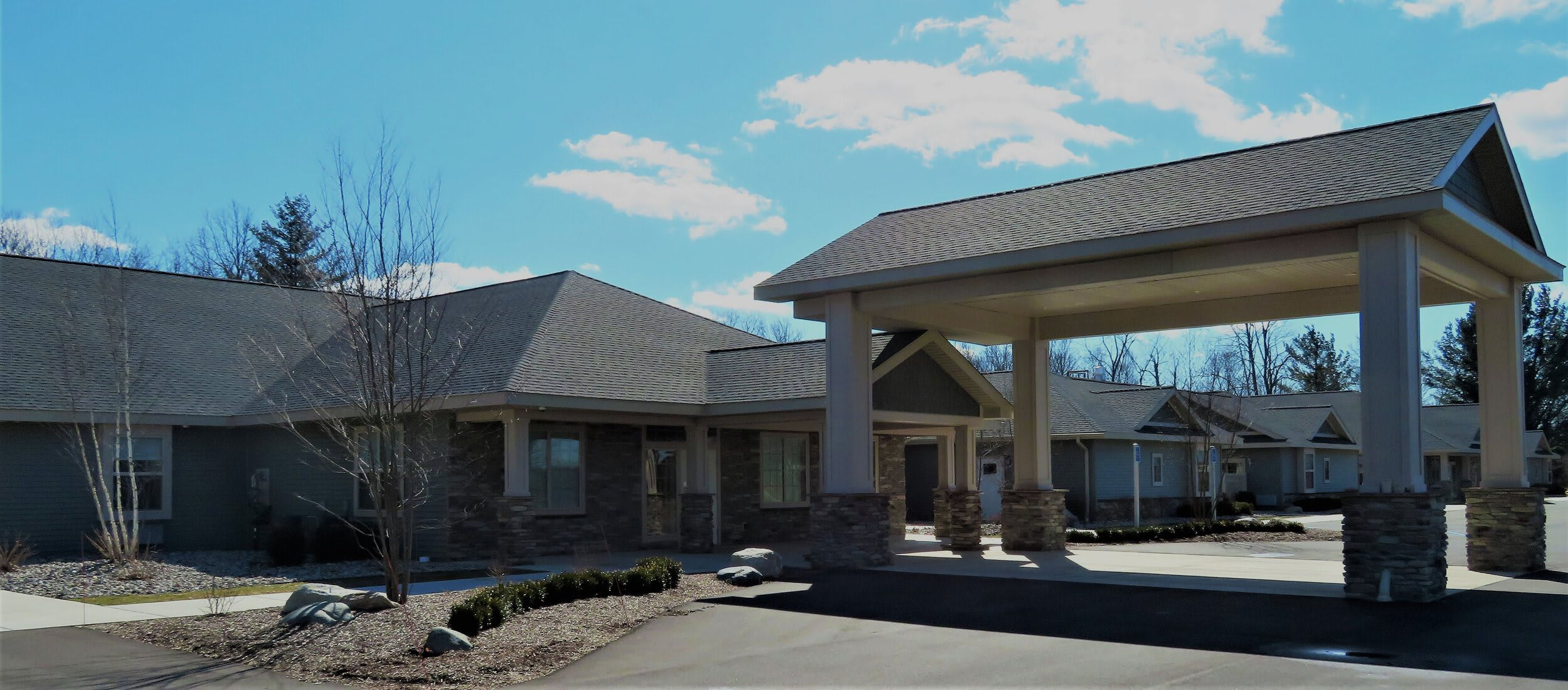 Photo 1 of Angela's House Assisted Living