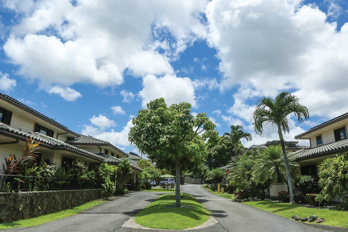 Photo 1 of Kina 'Ole Estate
