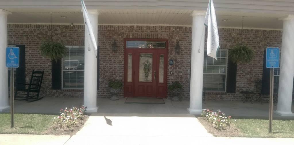 Photo 1 of Savannah Court of Minden