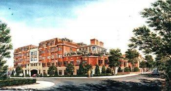 Photo 1 of Wingate Residences at Boylston Place
