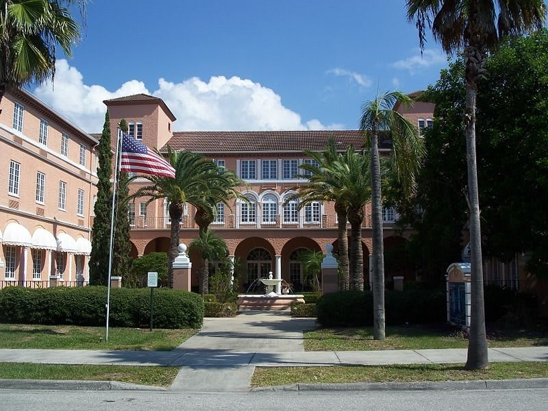 Photo 1 of Venice Center for Independent & Assisted Living