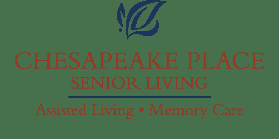 Photo 1 of Chesapeake Place Senior Living