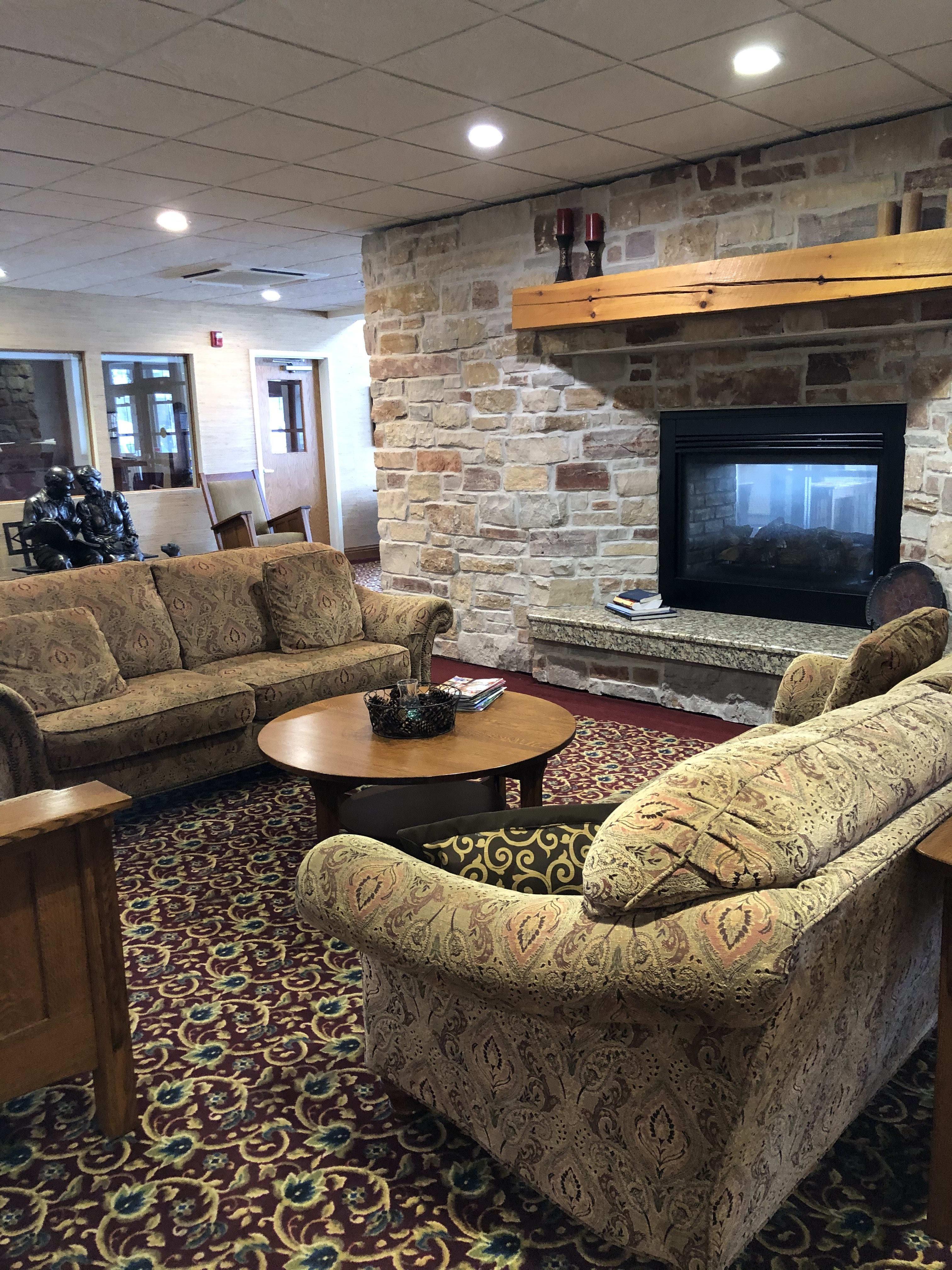 Photo 1 of Sherwood Lodge LLC