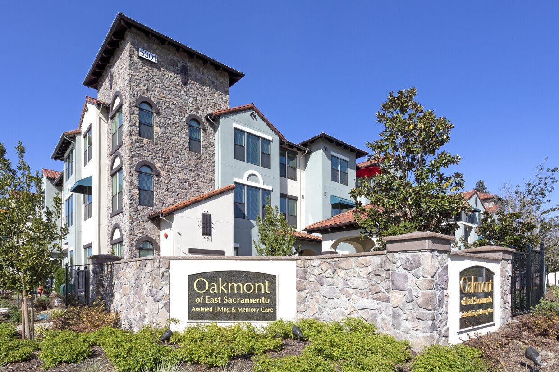 Photo 1 of Oakmont of East Sacramento