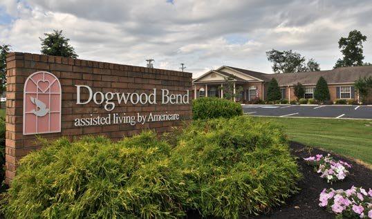 Photo 1 of Dogwood Bend