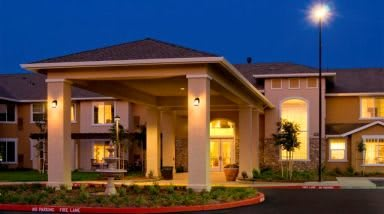Photo 1 of Prestige Assisted Living at Manteca
