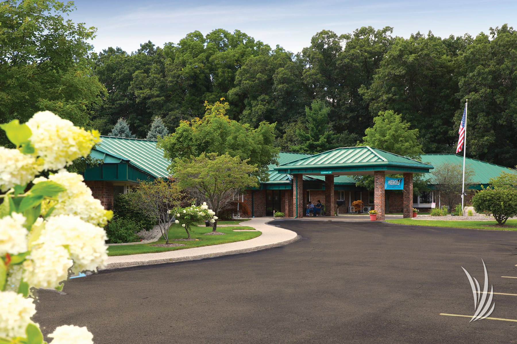 Photo 1 of Emerald Meadows Assisted Living