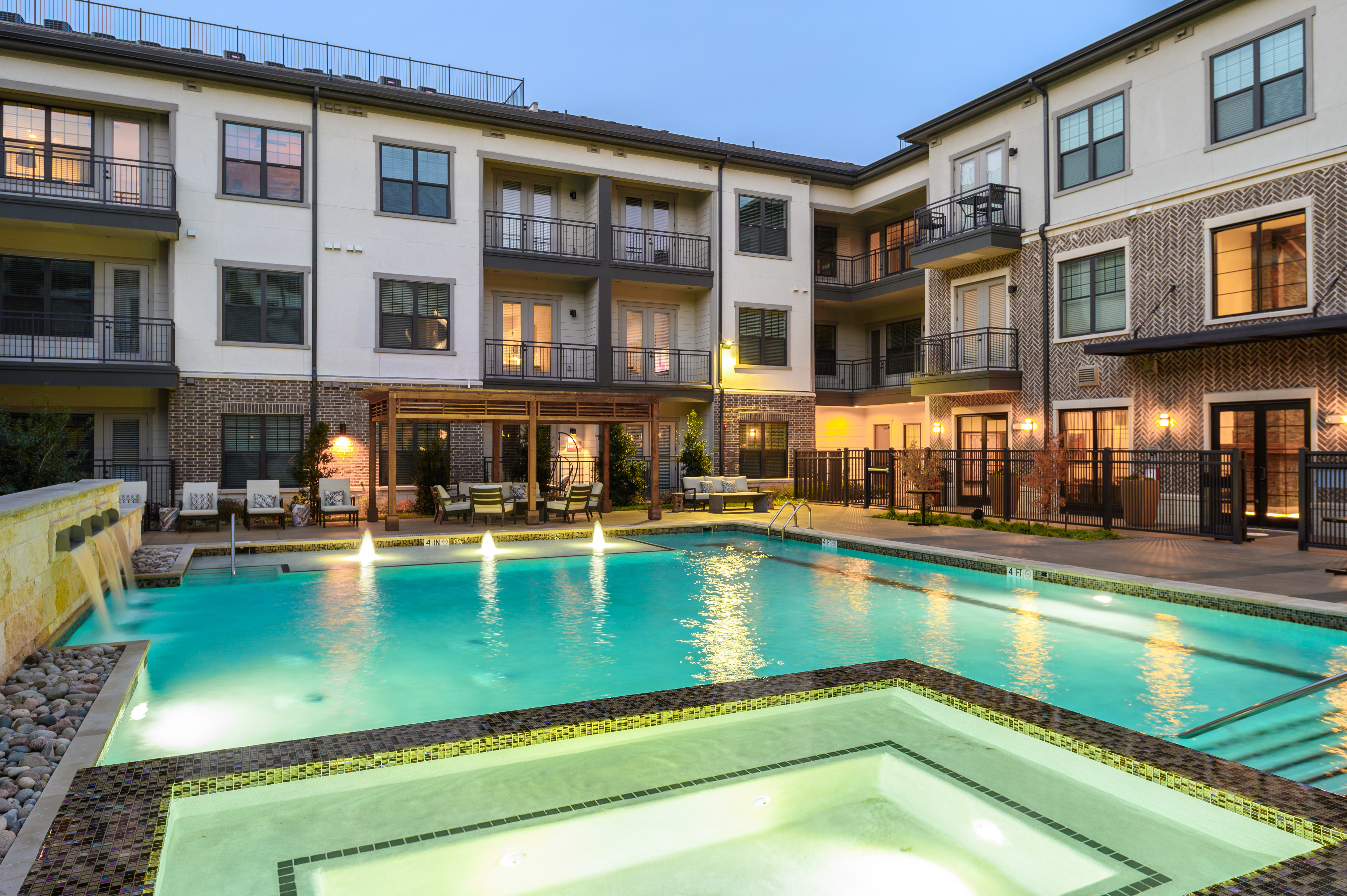 Photo 1 of Everleigh Forestwood 55+ Apartment Homes