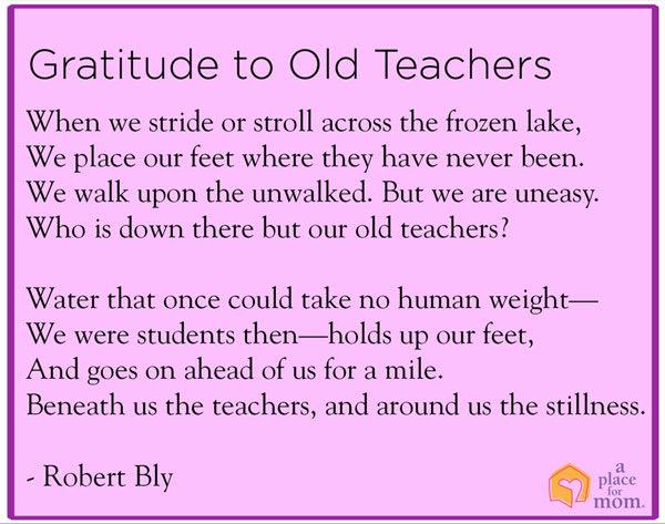 gratitude-for-old-teachers