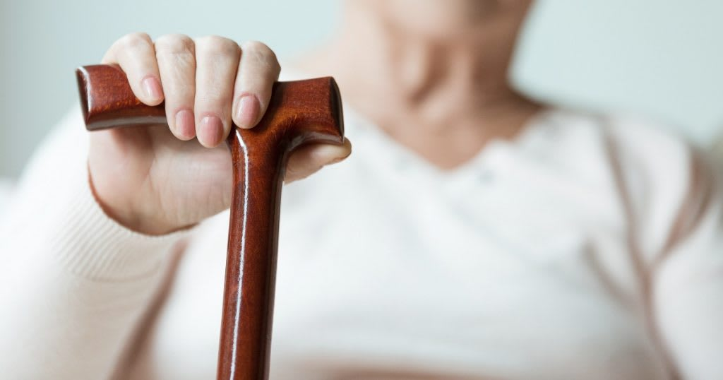 6 Diseases Linked to Communication Disorders in Seniors