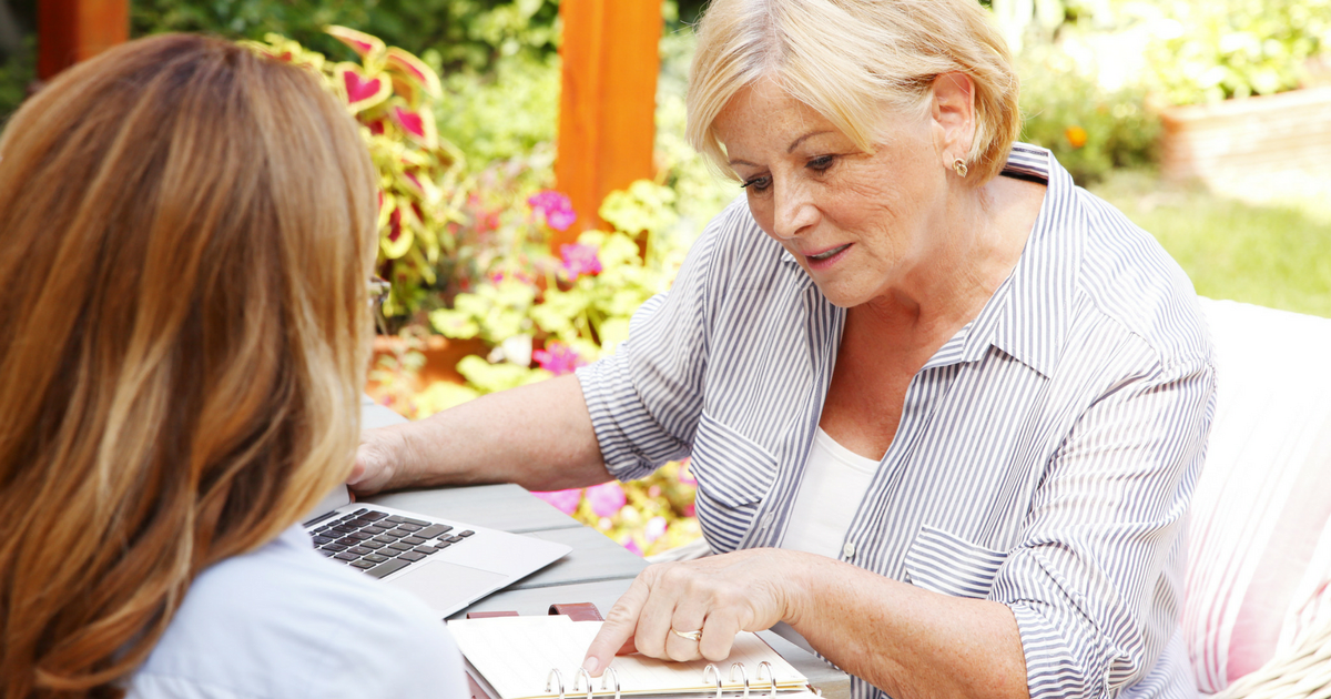 Canadian Pension Plan: Maximizing the Return on Your Investment