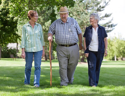Long-Term Care Costs Have Increased in 2012 - How Will You Pay for Senior Care?