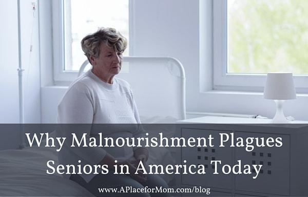 14 Ways to Help Seniors Avoid Social Isolation