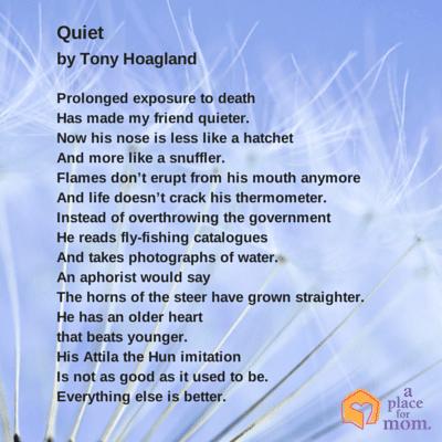 apfm-poem-quiet