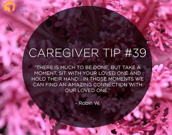 caregiver39