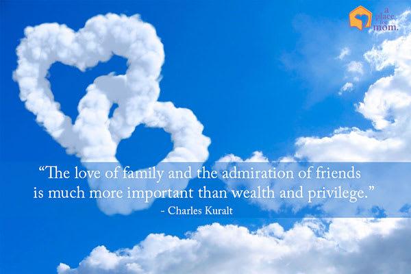 charles-Kuralt-family-love