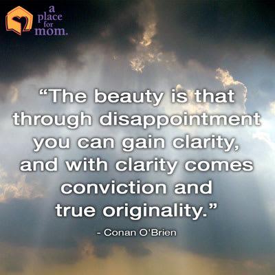 Quote Gain Clarity