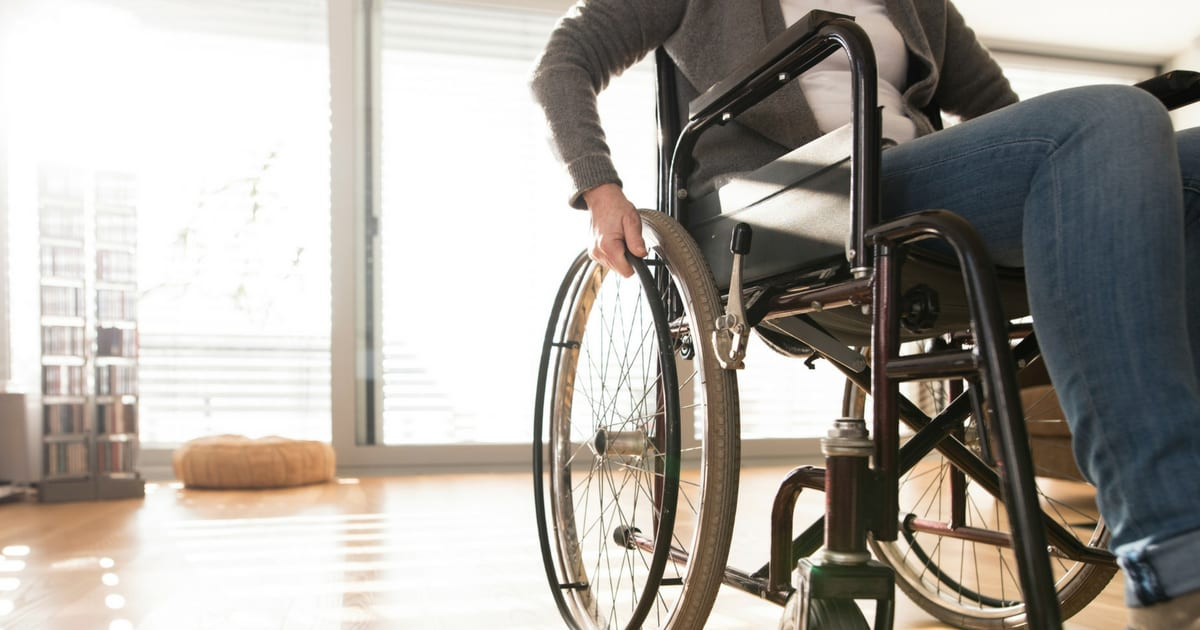 The Family Caregiver's Guide to Adaptive Clothing