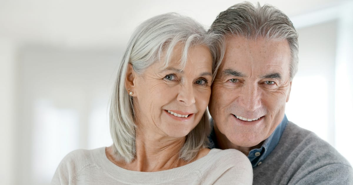 Financing Assisted Living for Yourself or a Loved One