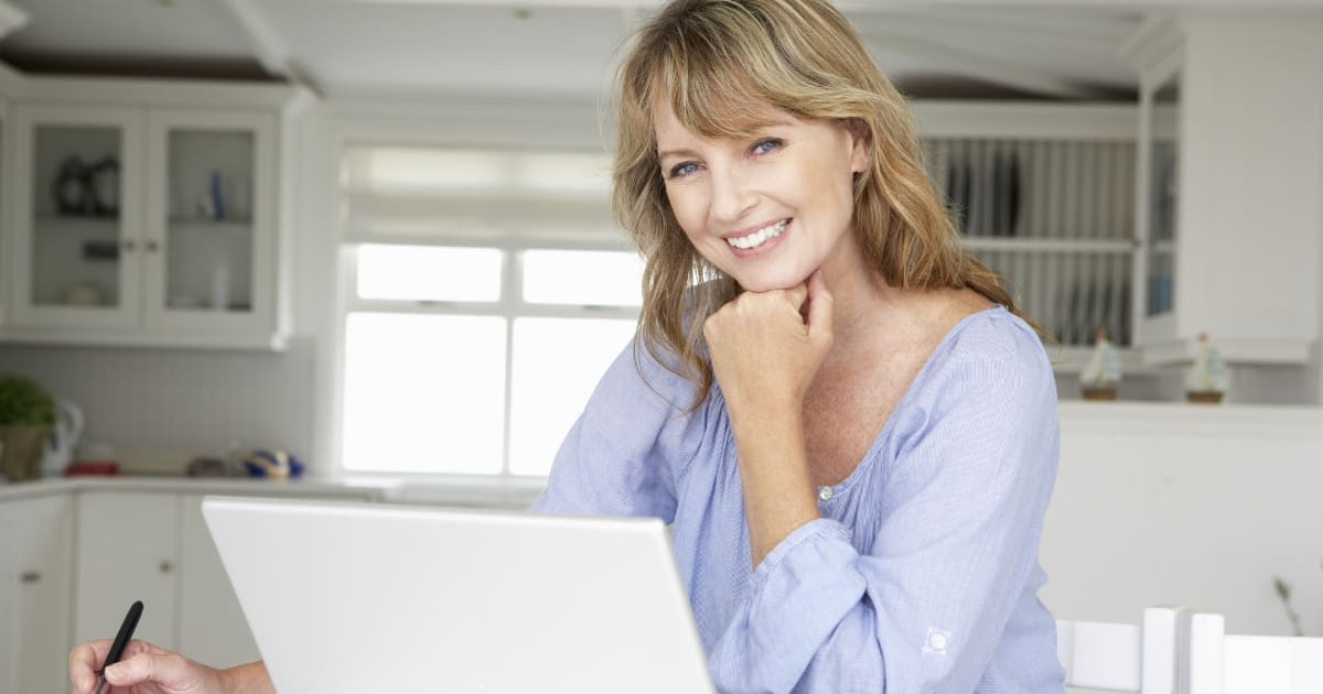 Free Online Family Caregiver Courses and Training