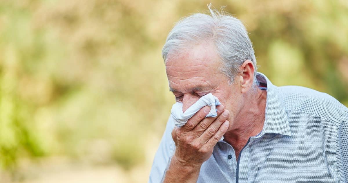 Get Ready for Flu Season