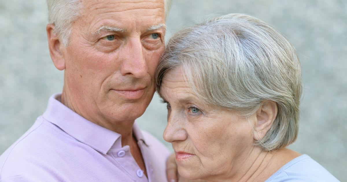 How to Redirect a Loved One With Dementia