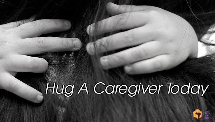 hug-someone-you-love-today