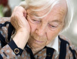 Parkinson's Disease: In the Shadow of Alzheimer's
