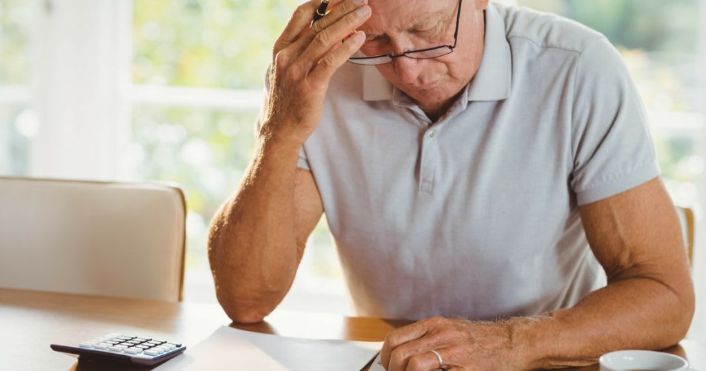 How Can You Protect Your Assets from a Medicaid Lien?