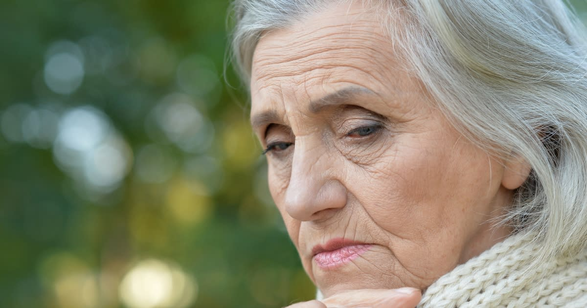 10 Reasons Families Fight about Senior Care