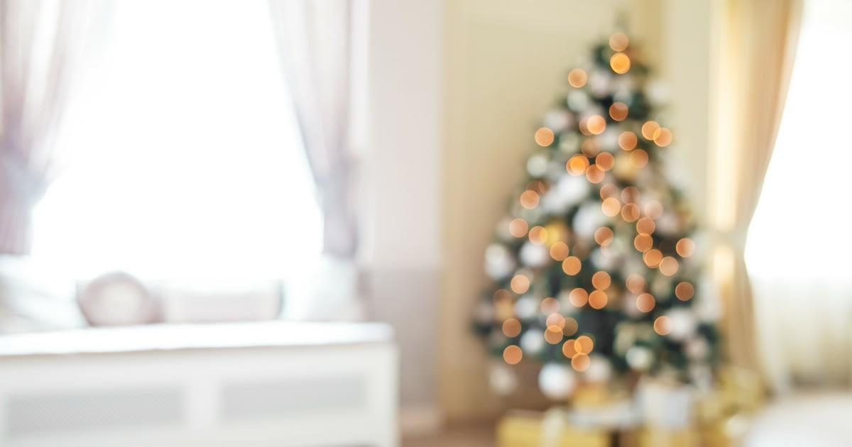 3 Reasons You Should Visit a Senior This Holiday Season