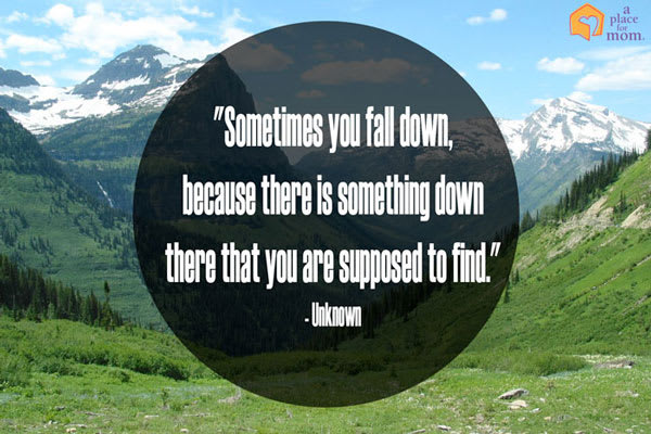 sometimes-you-fall-down