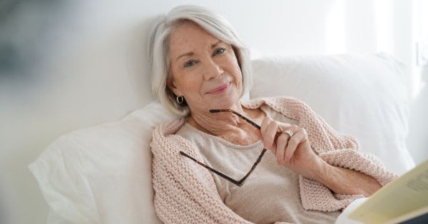 The Importance of Self-Care for Caregivers and Seniors