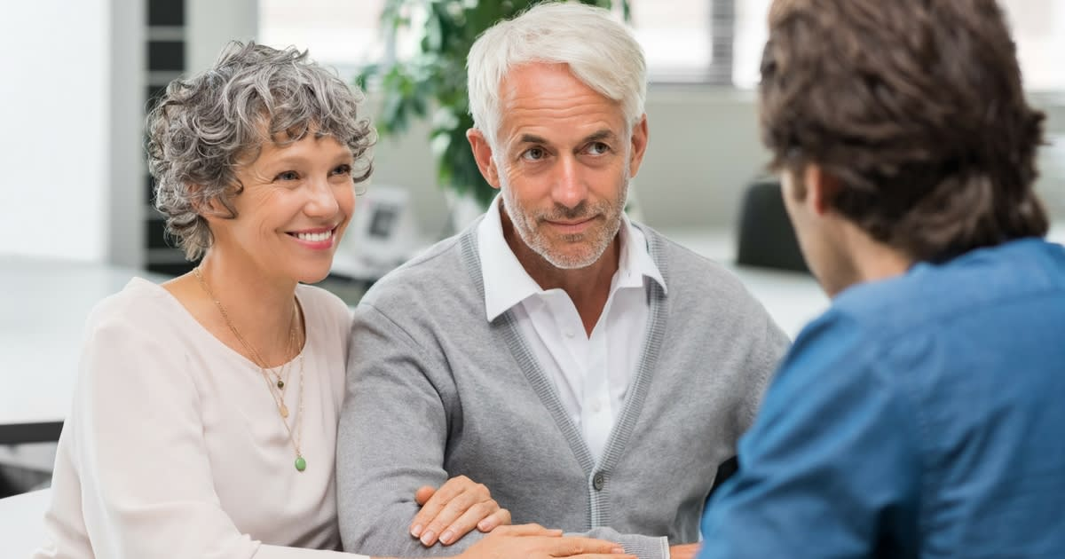 Do You Have the Right Long Term Care Insurance?
