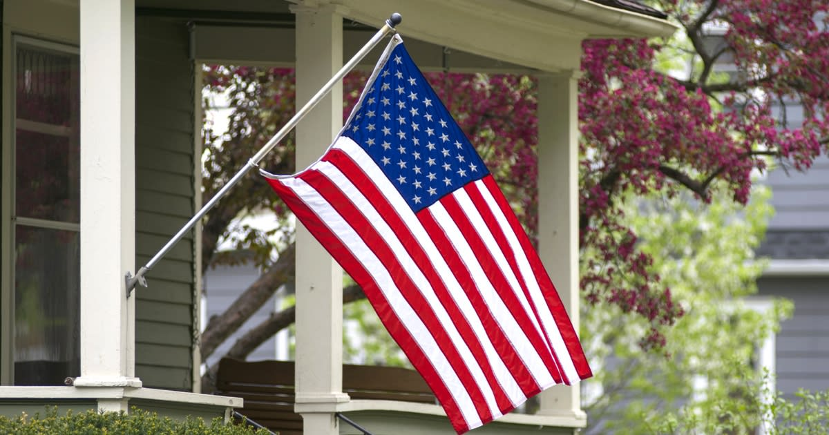 5 Things Veterans Need to Know About Senior Living Benefits