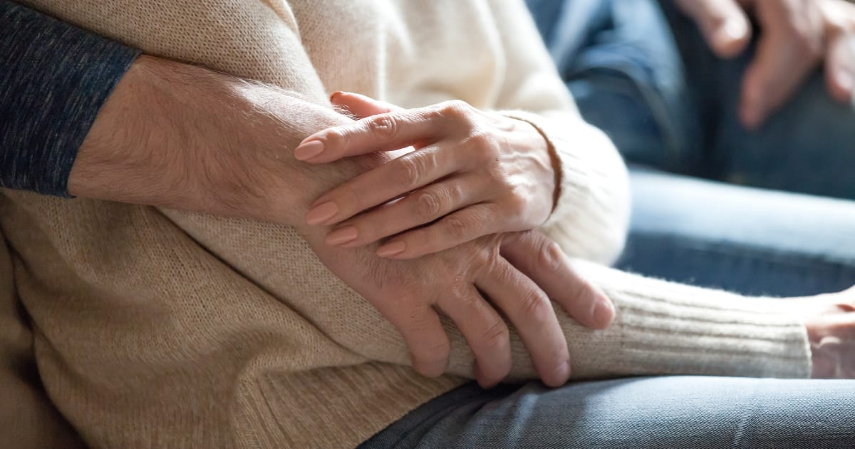 Tips for Implementing Home Care Services in Assisted Living