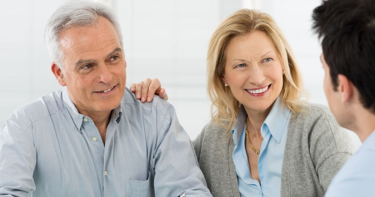 What You Need to Know Before Taking on Executor Responsibilities