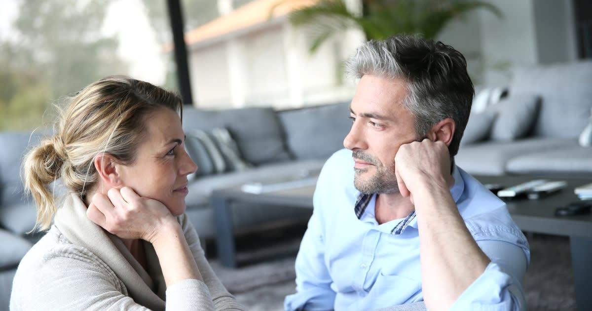 When Caregiving Heals Sibling Relationships