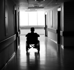 Worst Nursing Homes