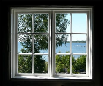 5 Window Cleaning Mistakes to Avoid