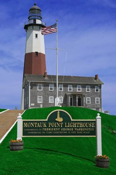 house cleaning services in montauk in amagansett