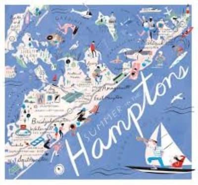 hamptons' premier housekeeping
