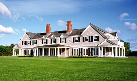 house cleaning services in east hampton and sagaponack