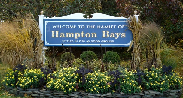 house cleaning services in westhampton and hampton bays