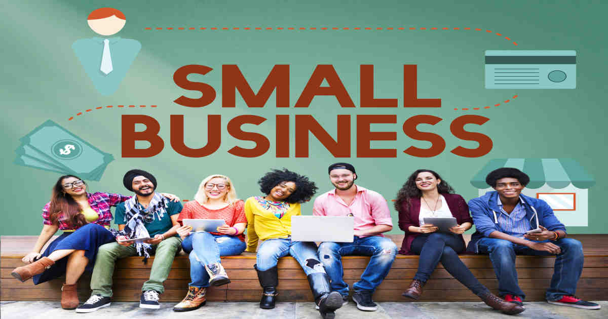 10 Amazingly Effective Small Business Development Services