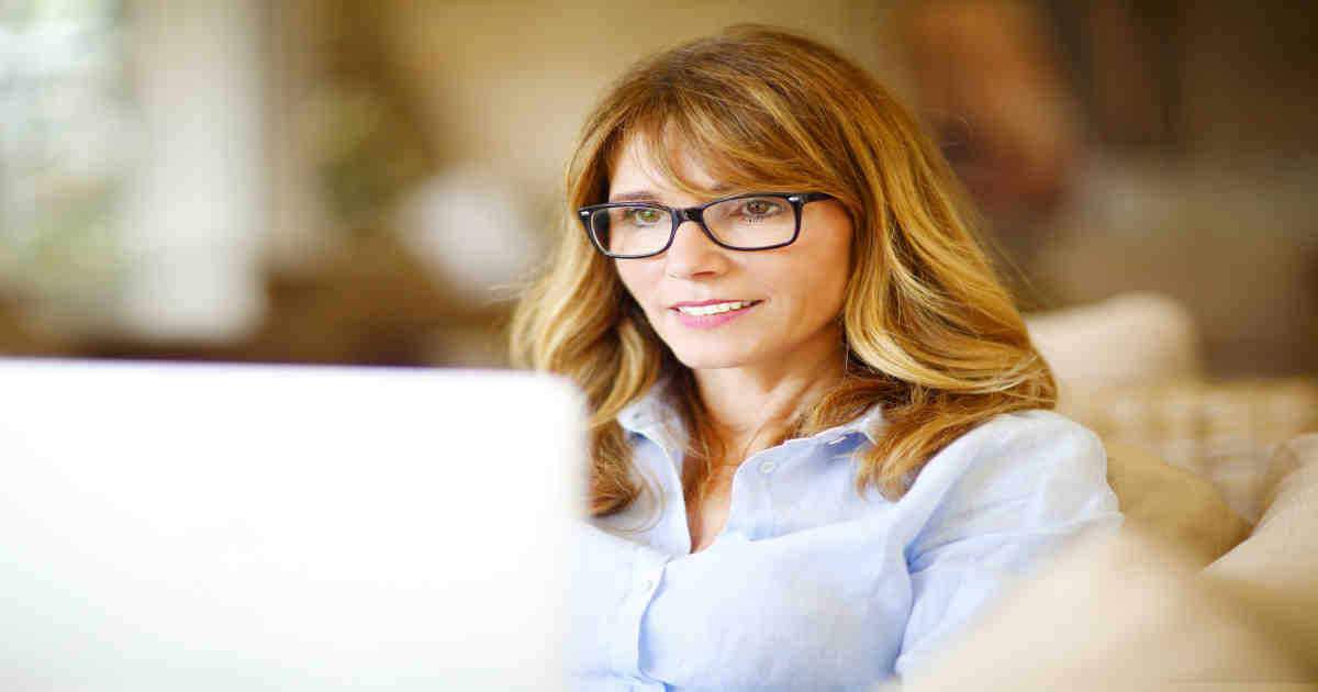 Ask Yourself: Do I Need An Online Personal Assistant?