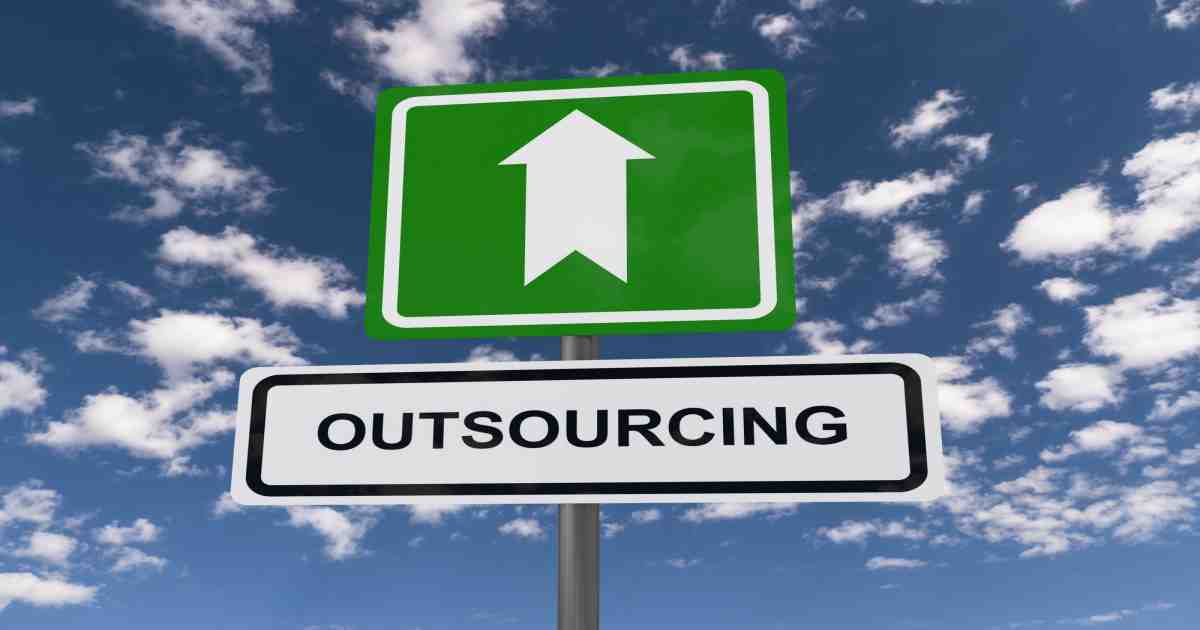 Payroll Outsourcing Services: It's Not As Difficult As You Think